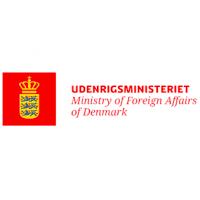 Sara Westergaard Kjeldsen