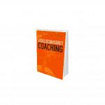 Teamudvikling | LEAD