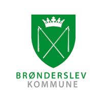 brønderslev
