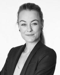 Stephanie-Bäckström