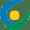 spuc-logo-small