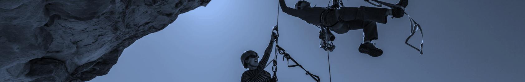 klatre