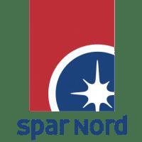 SPARNORD_LOGO_200x200_2-01