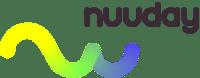 nuuday logo