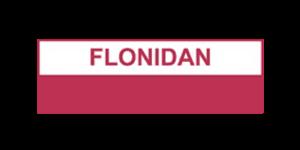 flonidan logo