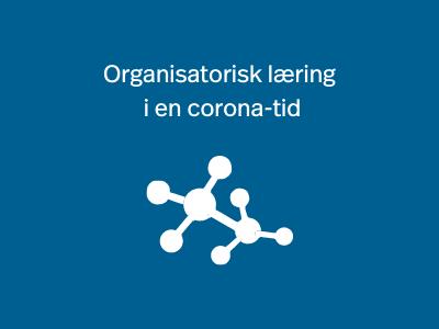 tn_corona-læring