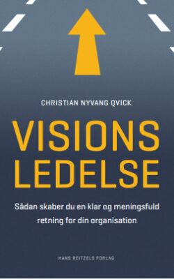 visionsledelse_bog_chr